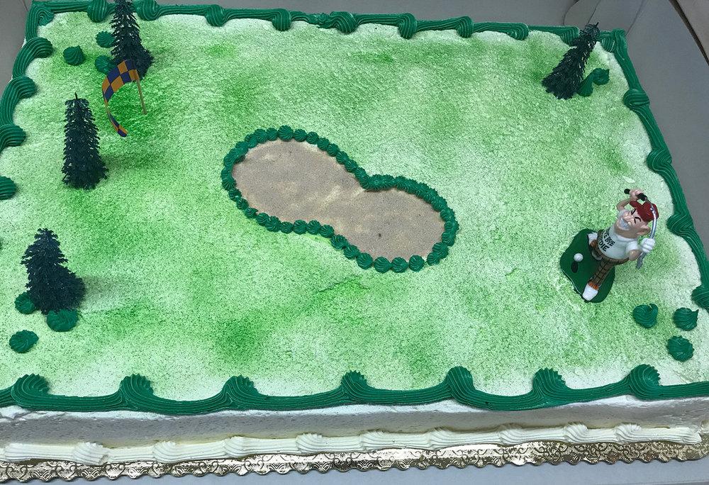 hmb-bakery-golf-cake.jpg
