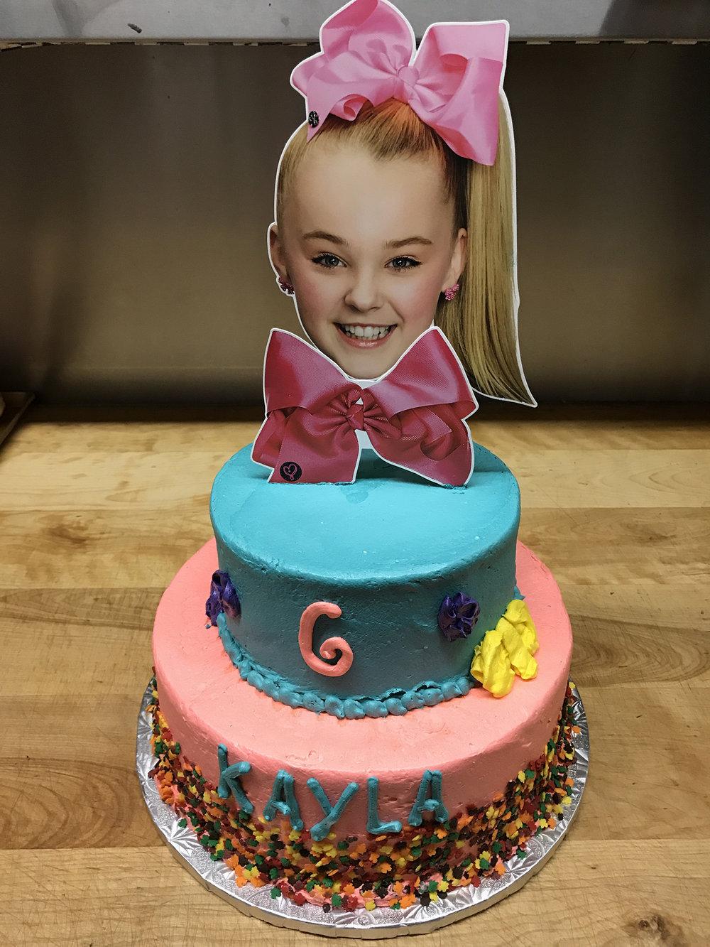 jo-jo-bow-birthday-cake-hmb-bakery.jpg