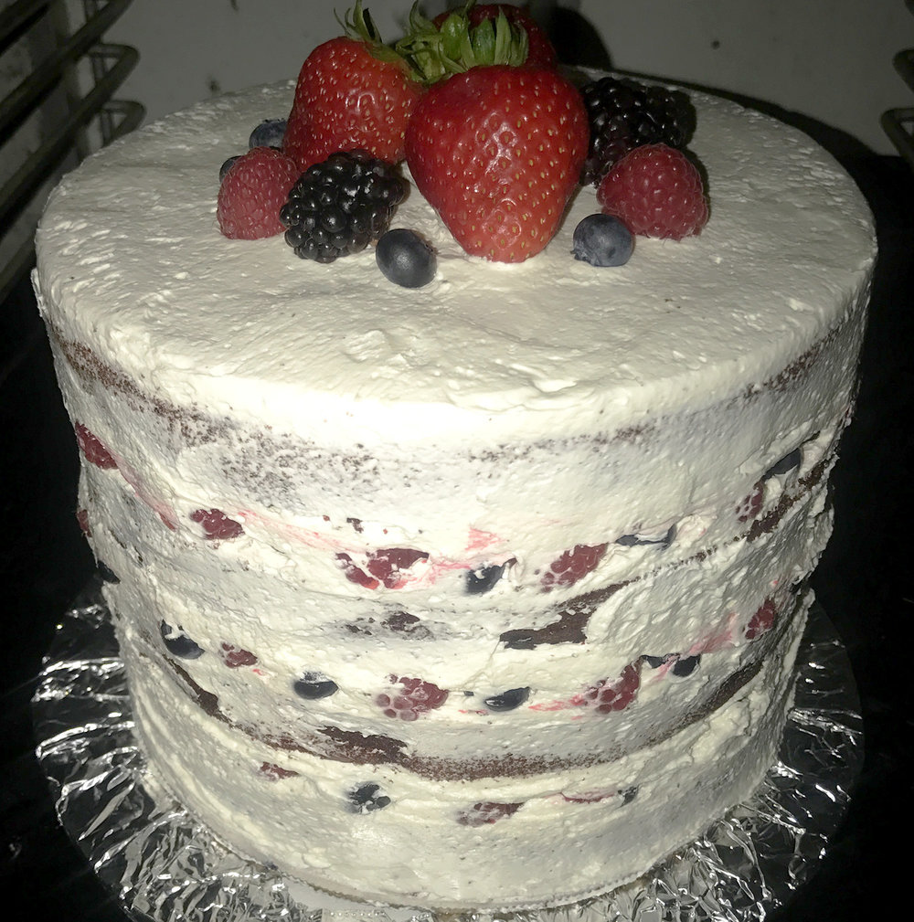 fruit-cake-hmb-bakery.jpg