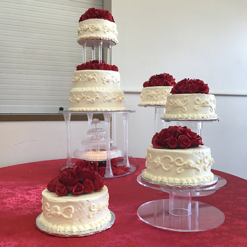 hmb-bakery-wedding-cake-roses.jpg