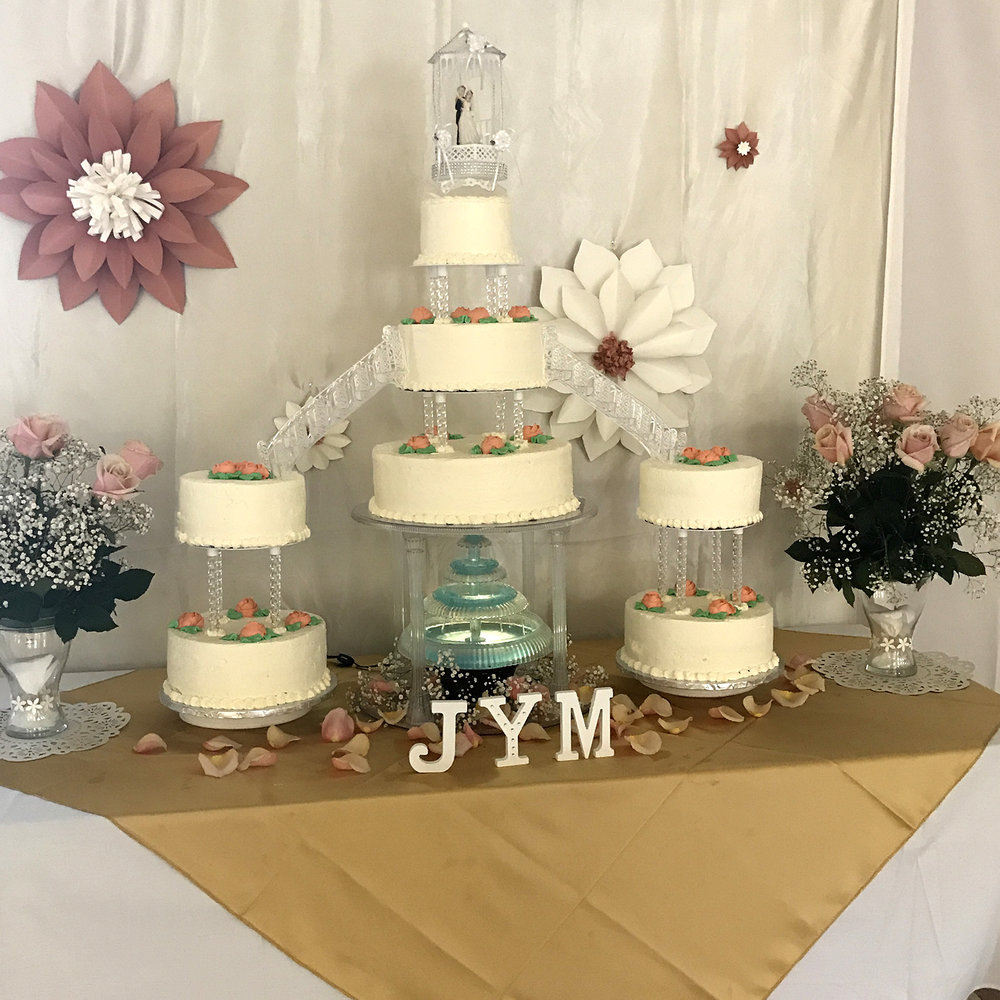 hmb-bakery-wedding-cake-white.jpg