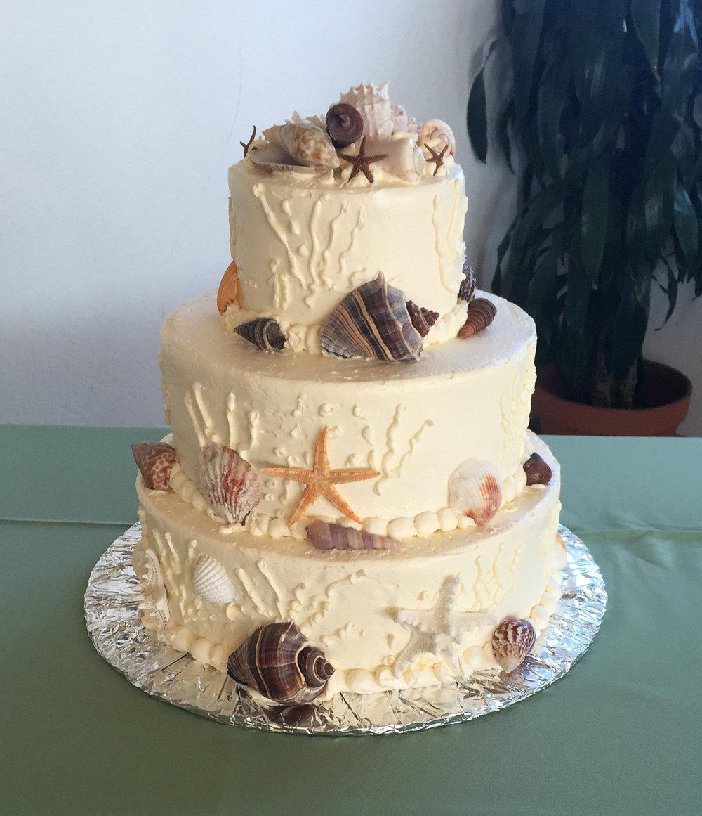 shell-cake-hmb-bakery.jpg