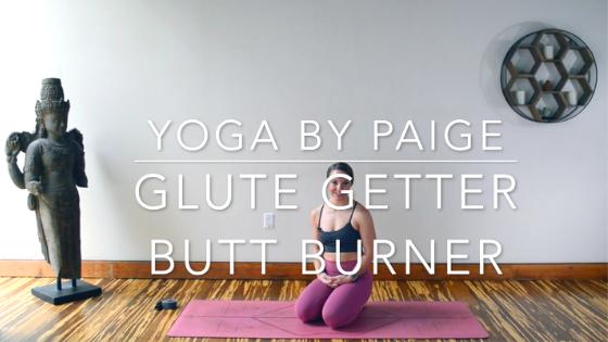 YouTube + Blog Thumbnail - Leg Strength.png