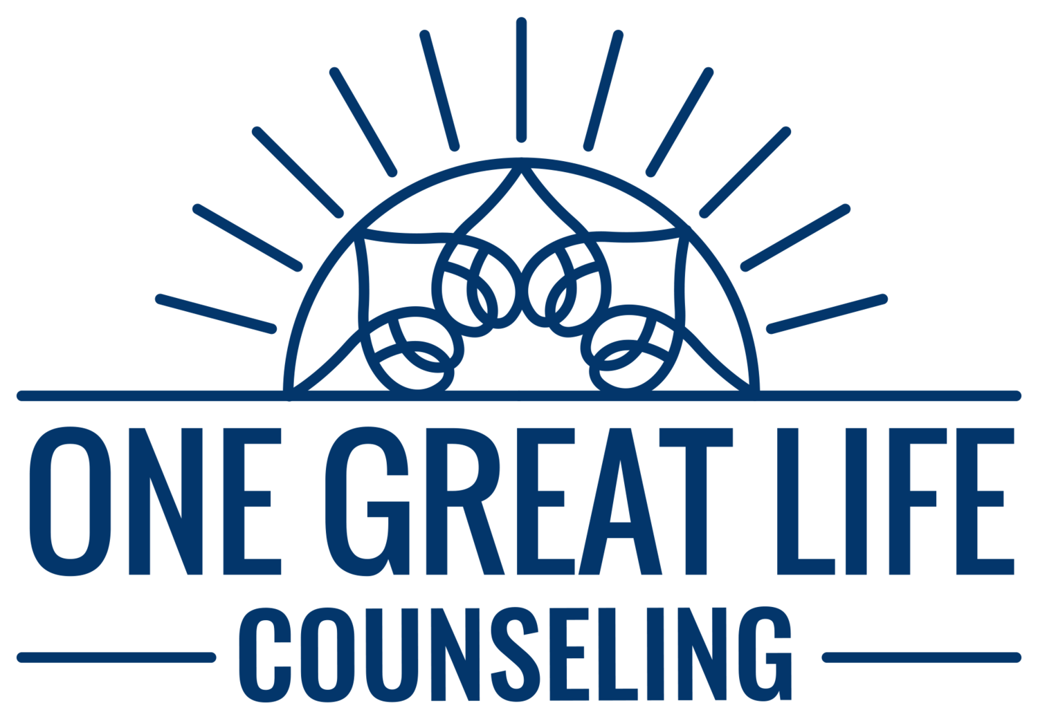 One Great Life Counseling | St. Paul, MN