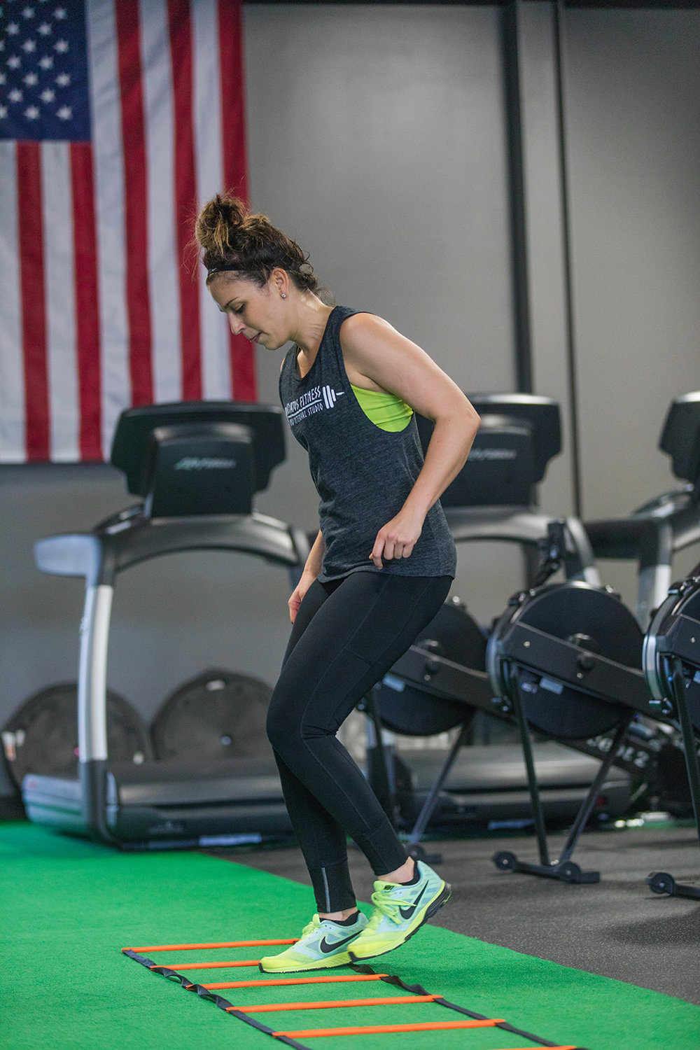 all access, per session & yoga only packs - We offer 1:1 Personal Training, Partner Training, and Group Training. We can create any workout plan that works for your schedule and budget!We also offer a wide variety of classes for all fitness levels including: Yoga, Hot Yoga, High Intensity Interval Training, KRANK (Cycling), Barre, Strength Training, TRX/Kettlebell, Boot Camps, & More!CHOOSE THE PLAN THAT BEST FITS YOUR NEEDS & BUDGET