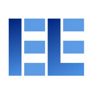 ILEE_Logo_Social.jpg