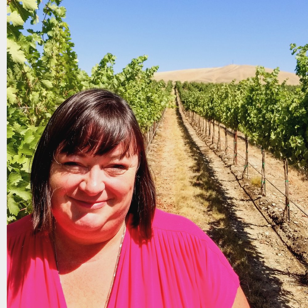 katrina cantuc.f.o. & operations - Katrina brings to the team 11-years of experience in public accounting, with a focus on wineries and vineyards. She was previously the Chapter President of Washington State Certified Public Accountants and currently serves as Secretary/ Treasurer of Board for Red Mountain AVA Alliance.She attended classes at Golden Gate University, University of Sonoma, and UC Davis in California, where was part of the UC Davis Wine Executive Program and later earned her Bachelor's of Science in Accounting in 2005 from Central Washington University, while working full-time at a fruit packing facility. She went on to earn her Masters degree in Professional Accountancy in 2006 at Central Washington University.