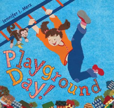book_playgroundday[1].jpg