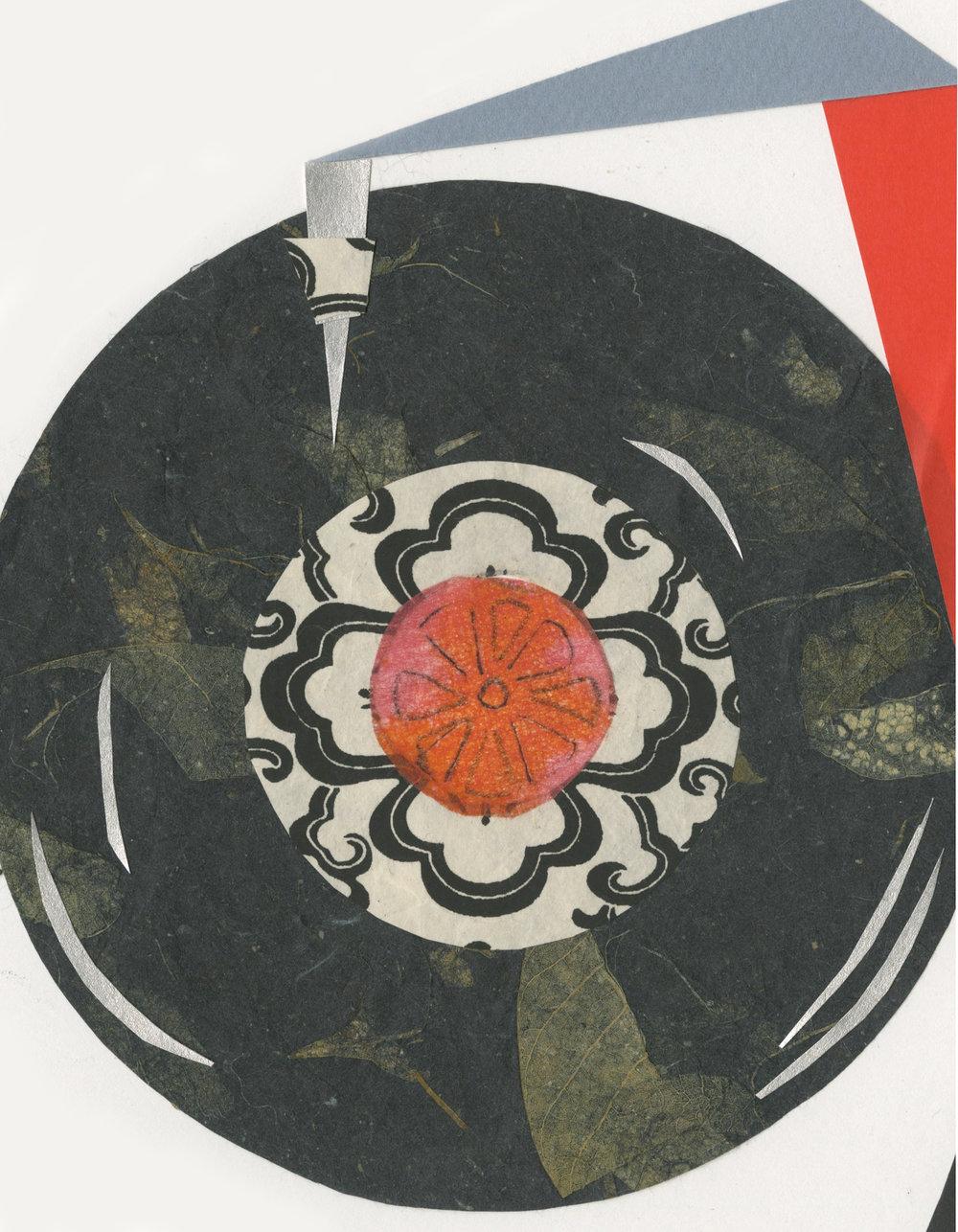 Dream Vinyl.jpg