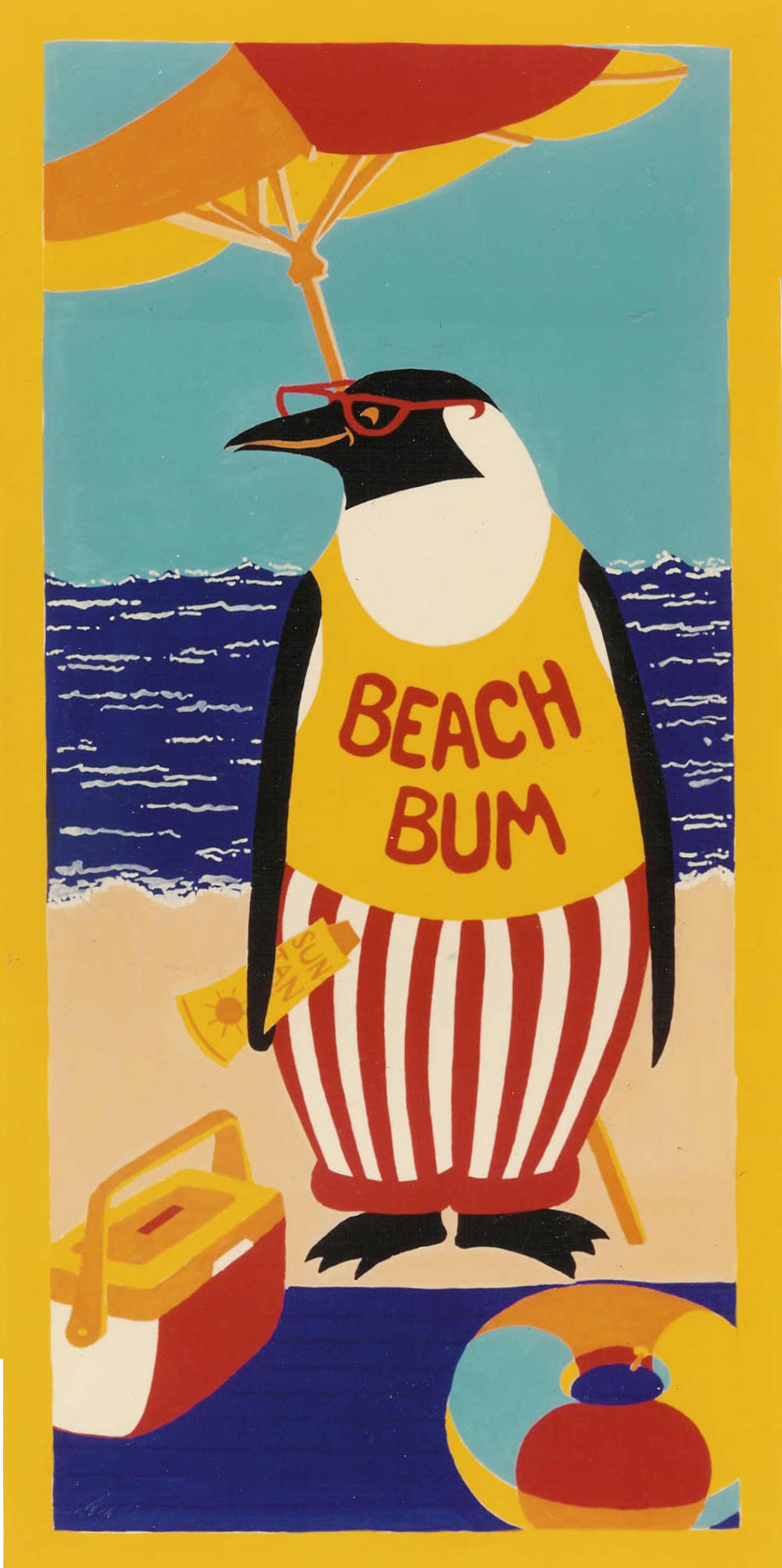 beach bum beach towel.jpg
