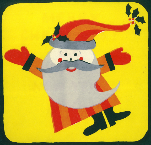 St Nick card.jpg