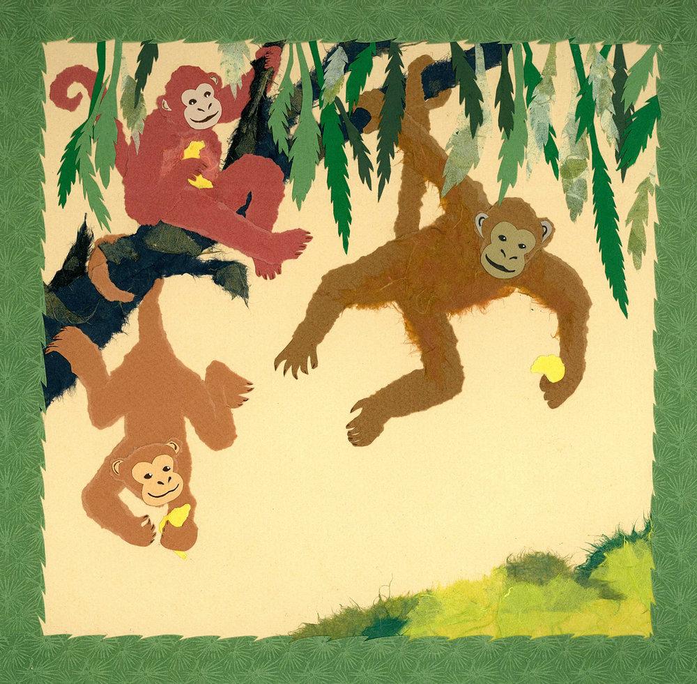 pday, p12 copy, monkeys.jpg