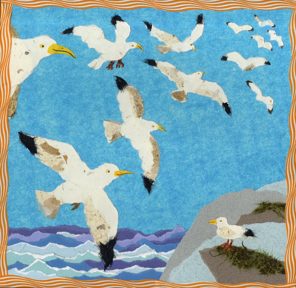 pday, p14 copy Birds.jpg