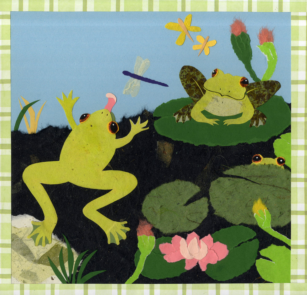 pday, p22 copy, Frogs.jpg