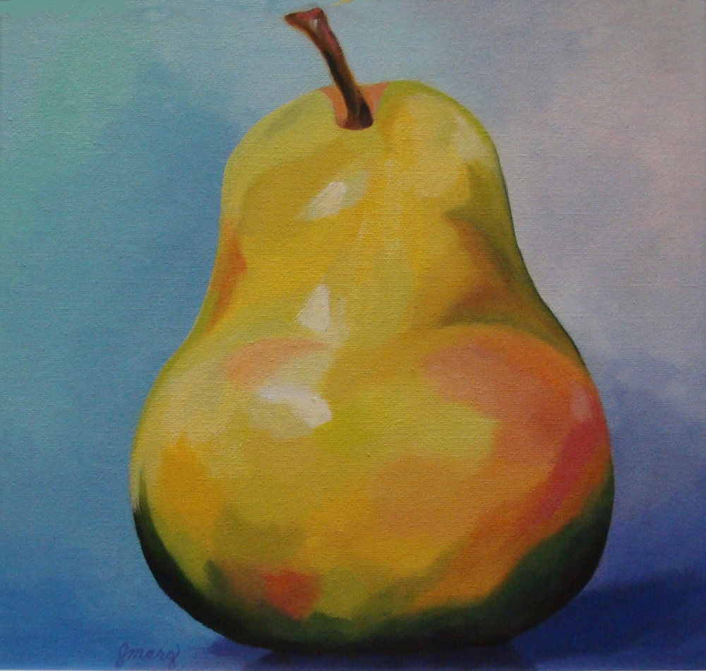 8. Pear.jpg