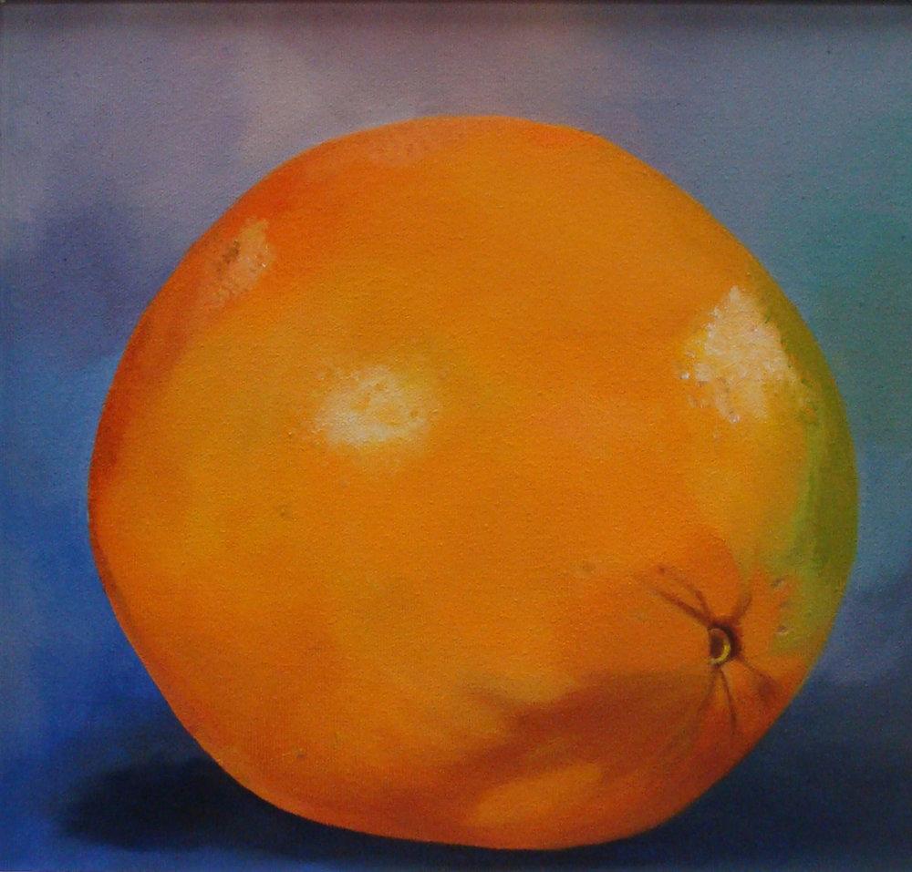 9. Orange.jpg
