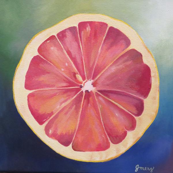 14_Oils_Grapefruit.jpg