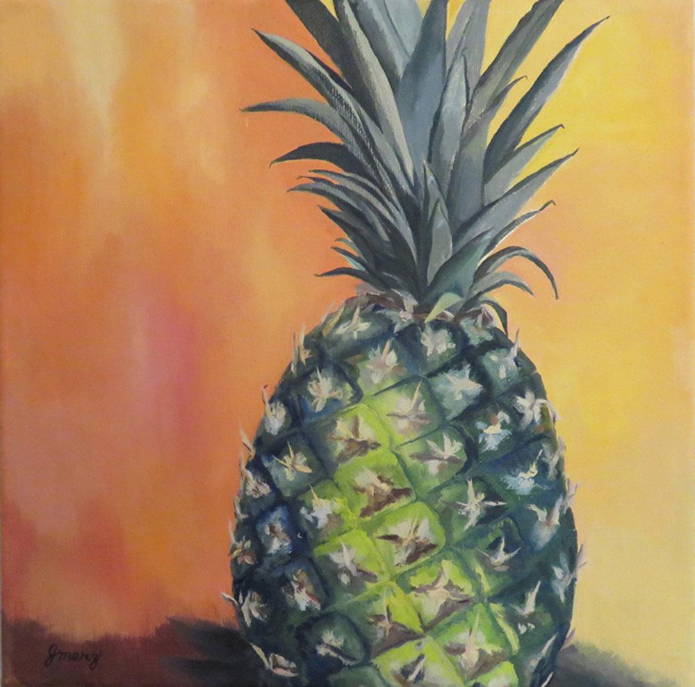 15_Oils_Pineapple.jpg