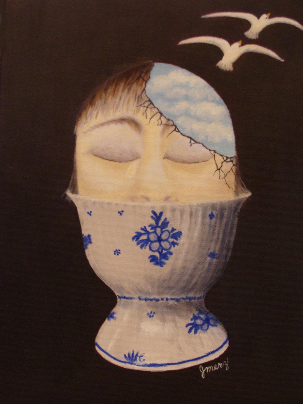 5. The Empty Nest.JPG