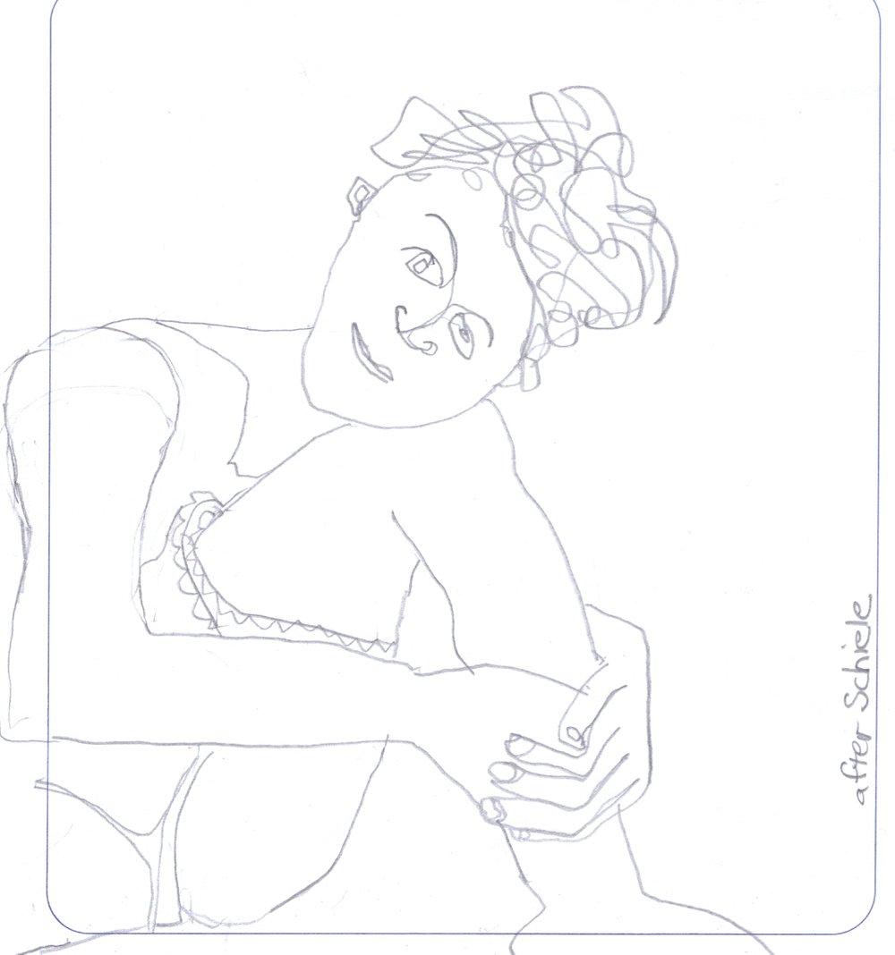 after Schiele.jpg