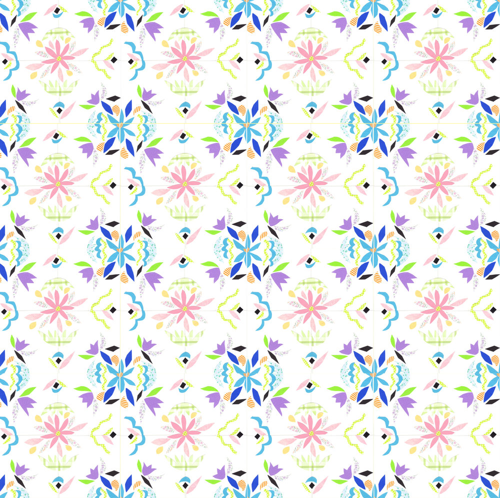 JMerz Spoonflower Allover Repeat.jpg