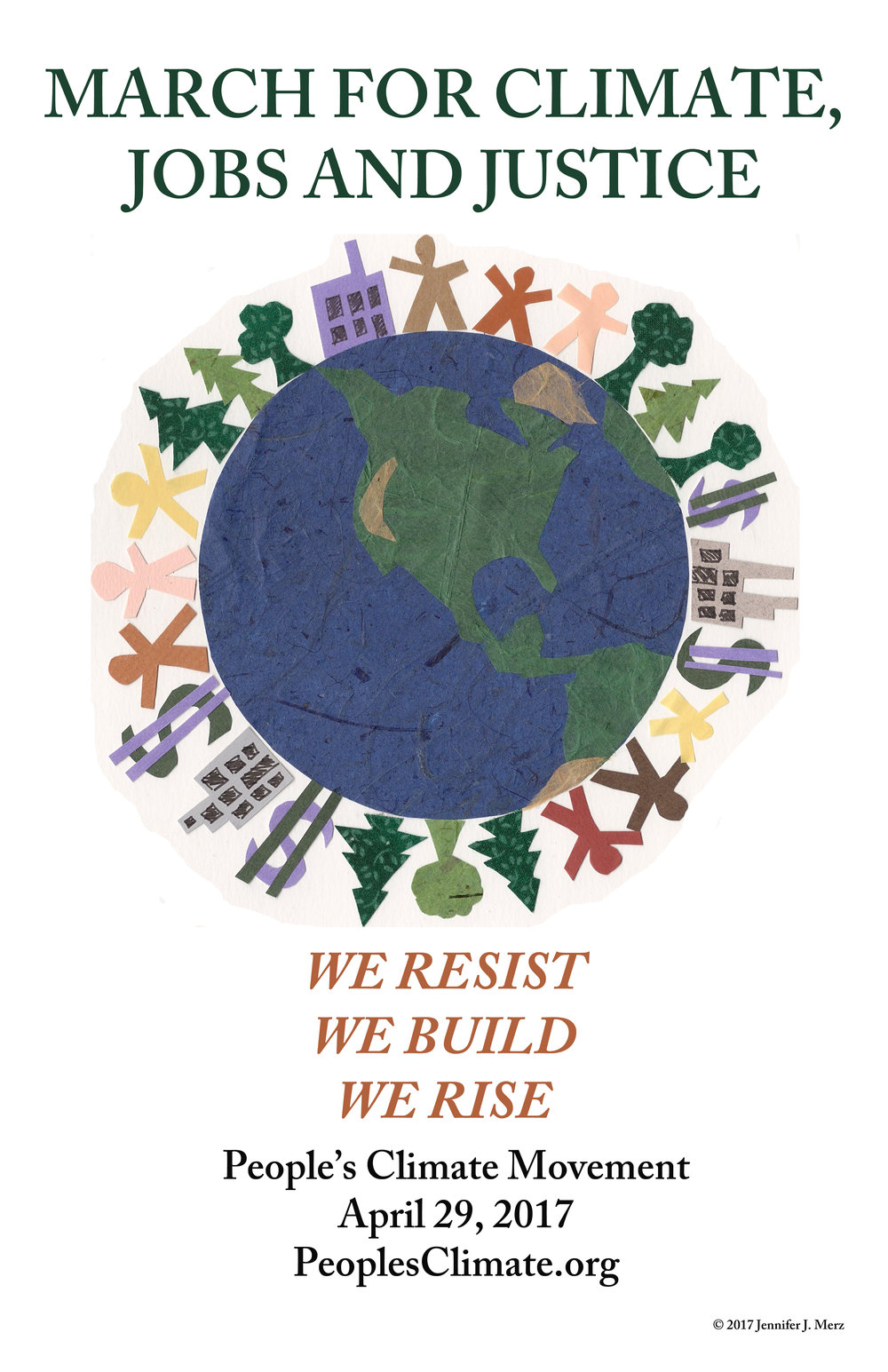Poster_March for Climate_4.29.17.jpg