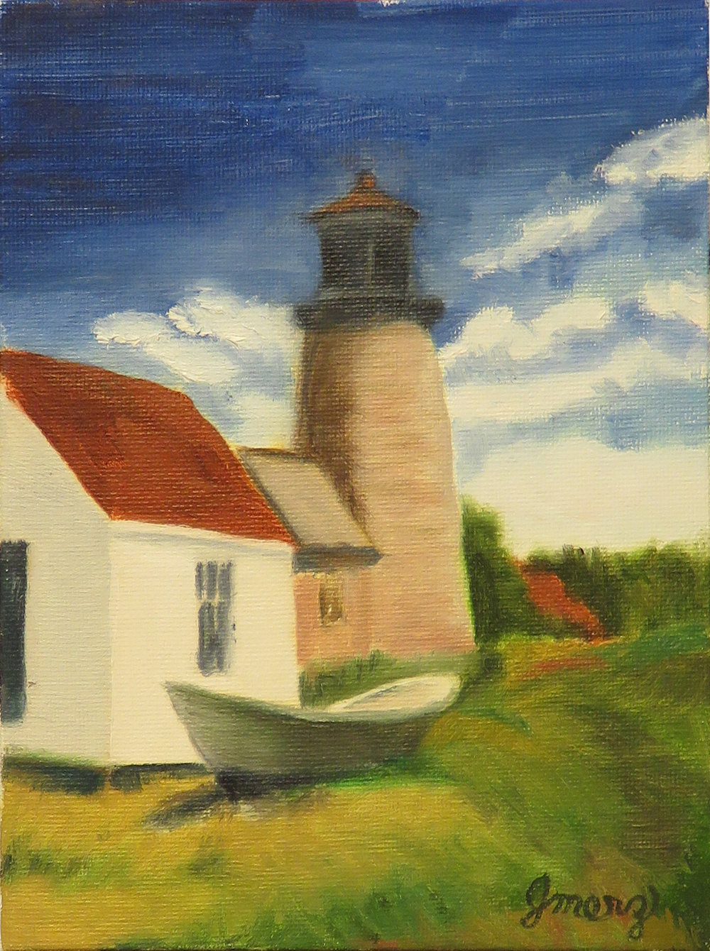 Monhegan Island Lighthouse_MASTER.jpg
