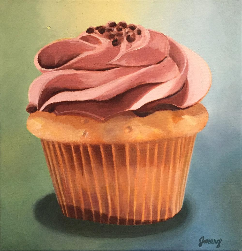 cupcake.jpg
