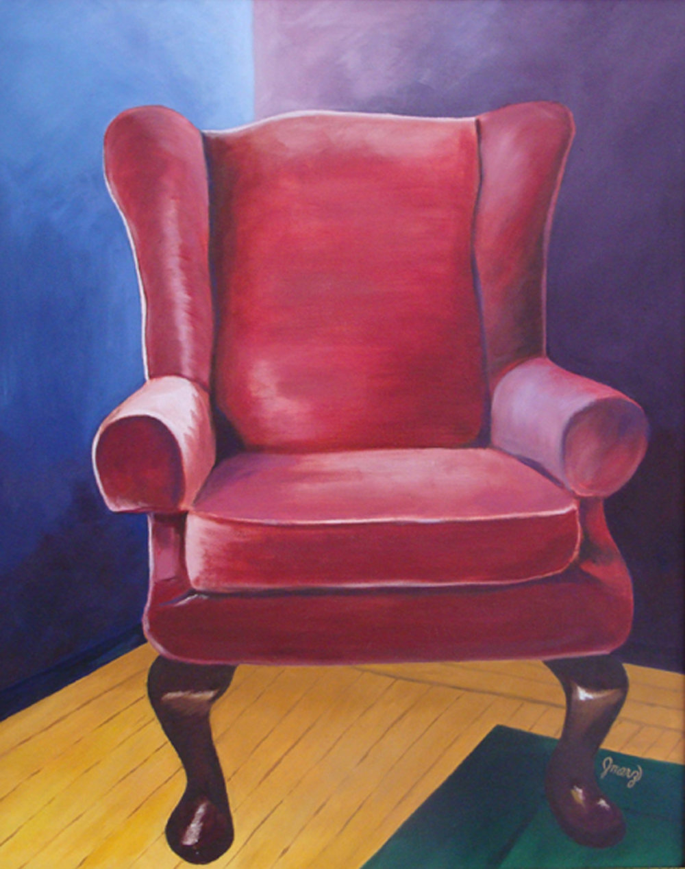 4. The Red Chair.jpg