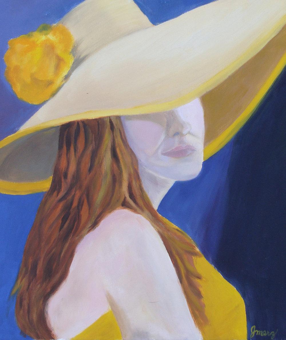 8. Lady in Yellow.jpg