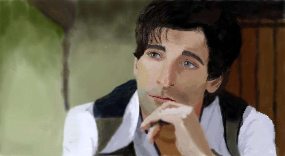 21. Adrien Brody.jpg