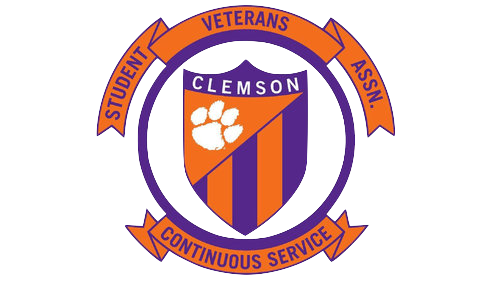 clemson student veterans association