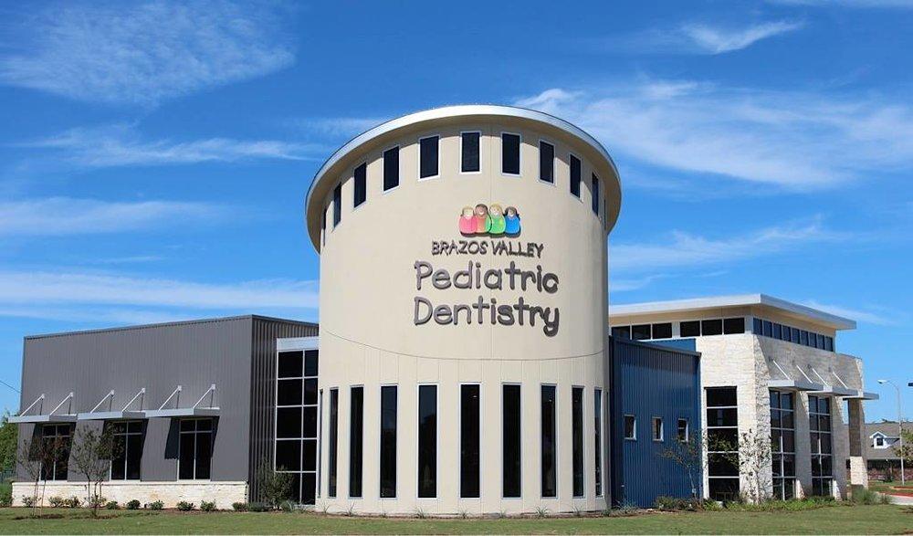 Brazos-Valley-Pediatric-Dentistry.jpg