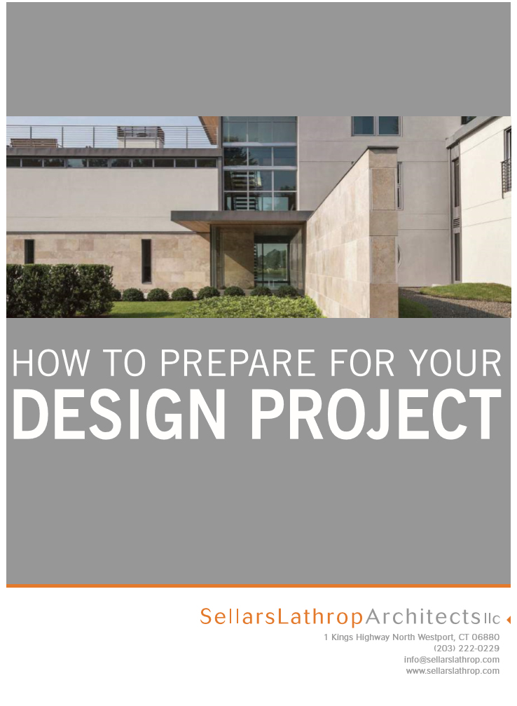 Design Project.jpg
