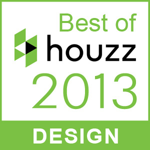 Best of Houzz 2013 - Design