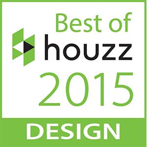 2015 design.jpg