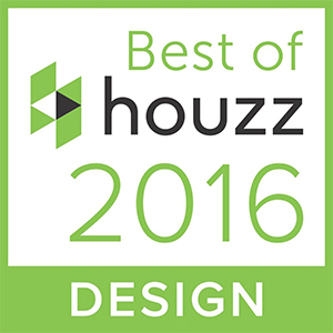 2016 design.jpg