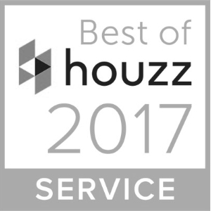 2017 service.jpg