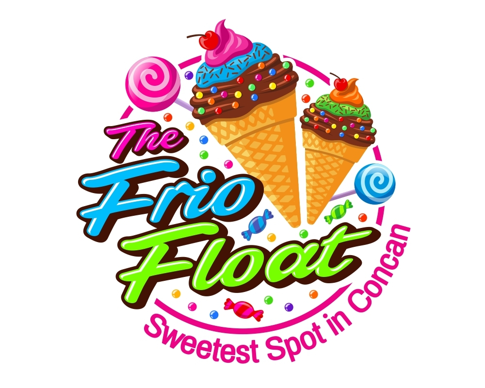 the-frio-float_large - River Bluff Cabins.jpg