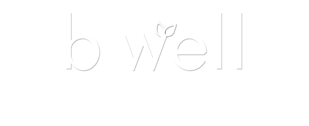 vertical logo - update Nov - white.png