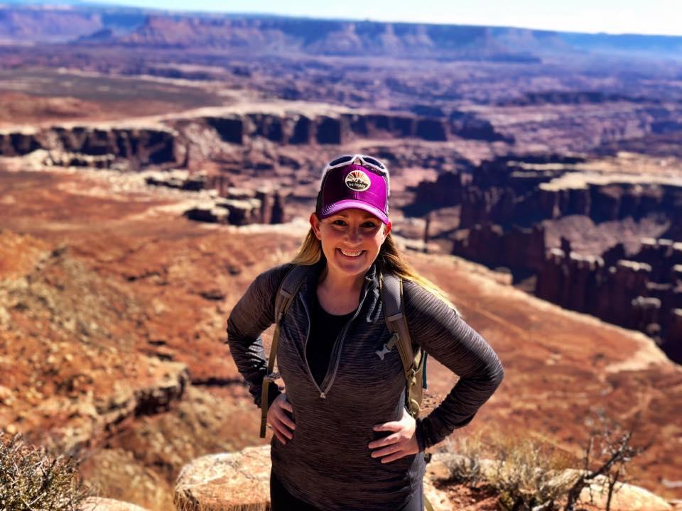 Broome Hiking Headshot (2).jpg