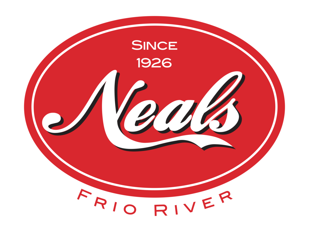 Neal's Lodges