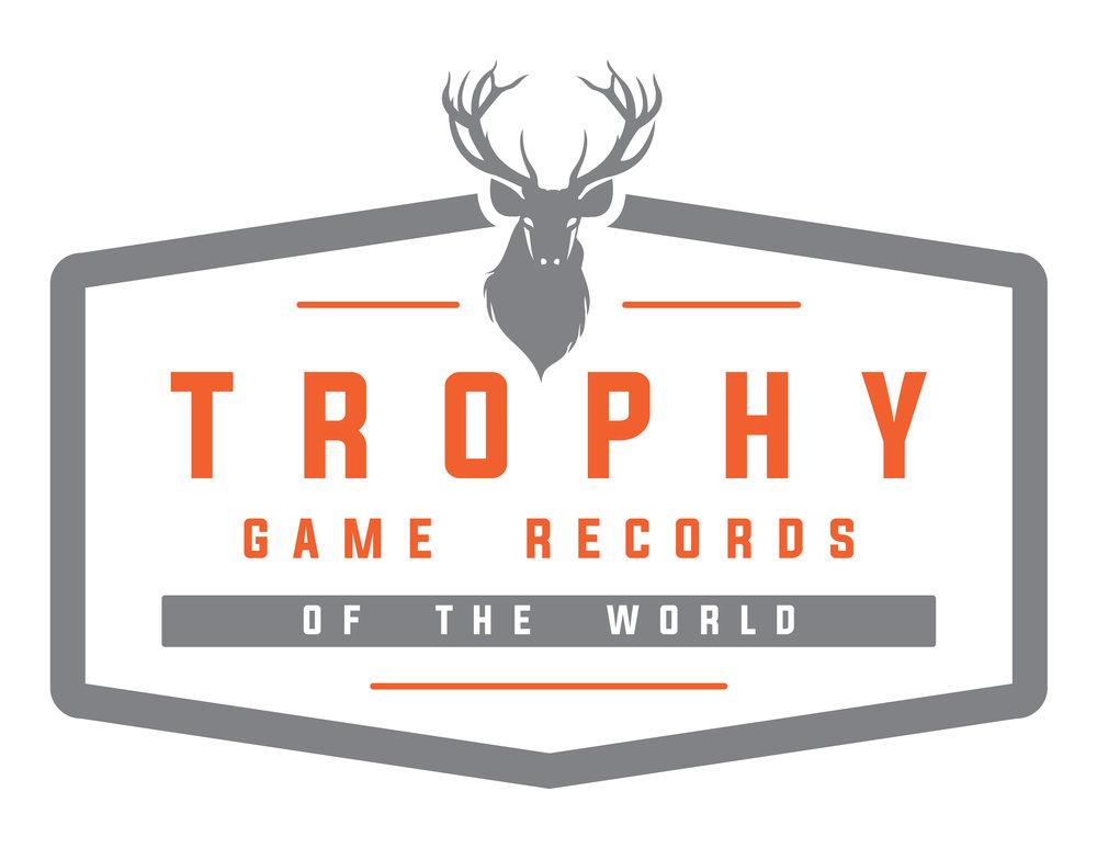 Trophy - Selena Hendrix.jpg