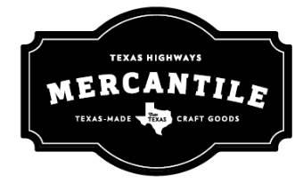 Mercantile - Katy Venable.jpg