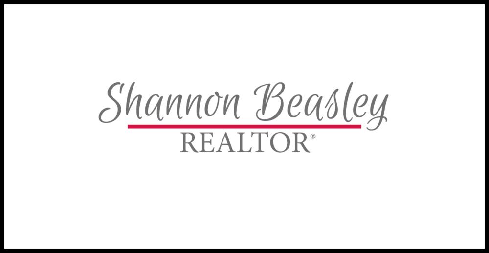 shannon beasley logo hi res (1).png