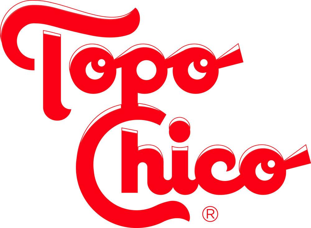 Topo Chico vertical fondo blanco.ai (2).jpg