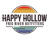 Happy-Hollow-Frio-River-Outfitters-Logo - Melissa Bates (1).jpg