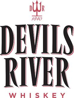 DevilsRiver.png