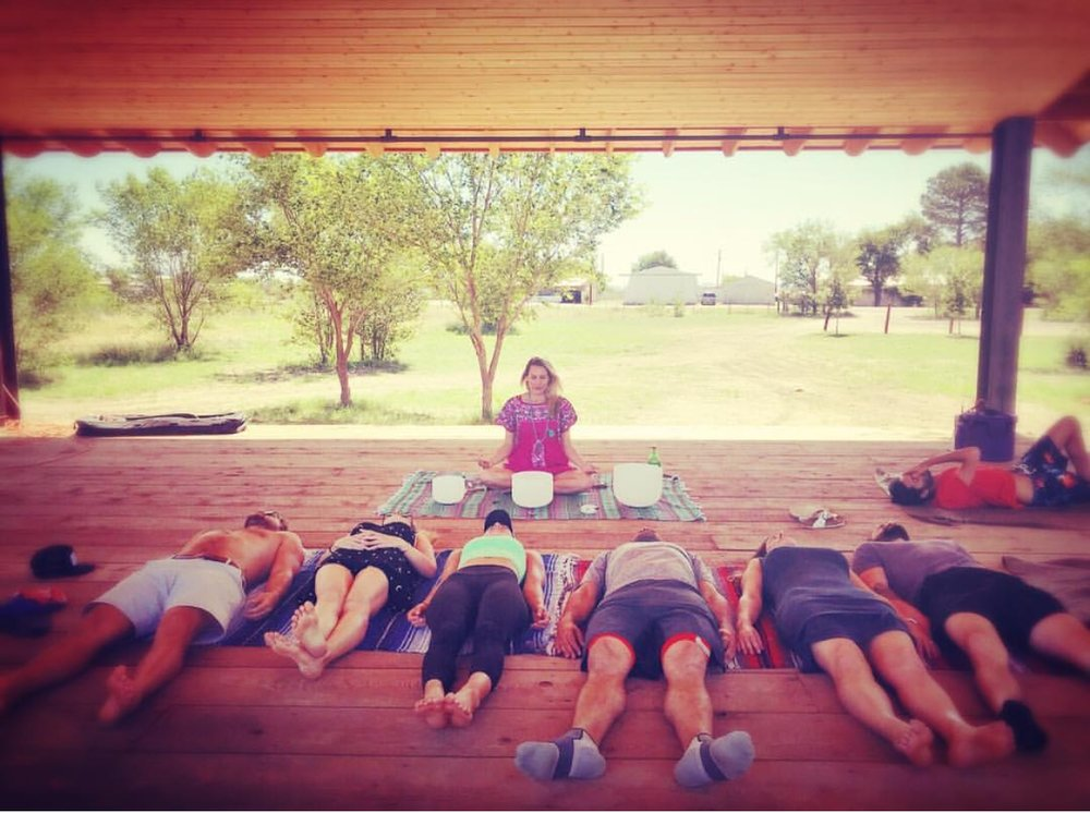 group meditation - Taylor Ellison.jpg