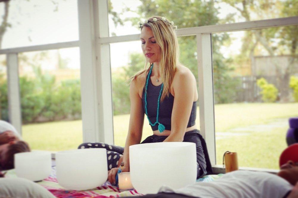 Taylor meditation - Taylor Ellison.jpg